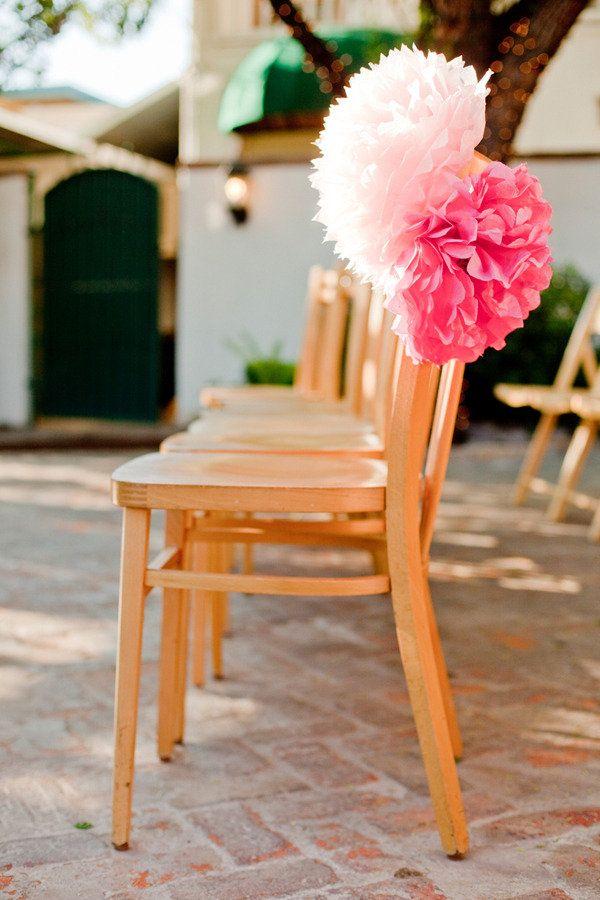 Tucson arizona wedding by elyse hall photography wedding tucson arizona wedding by elyse hall photography junglespirit Images