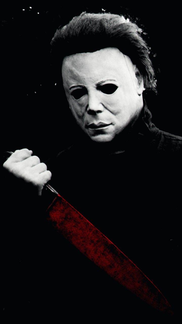 Pin by Keelan Stewart on Halloween in 2019 Halloween