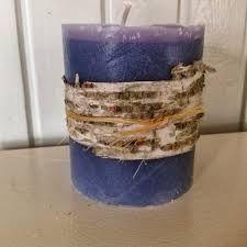 Afbeeldingsresultaat voor kaarsen maken van oude kaarsen