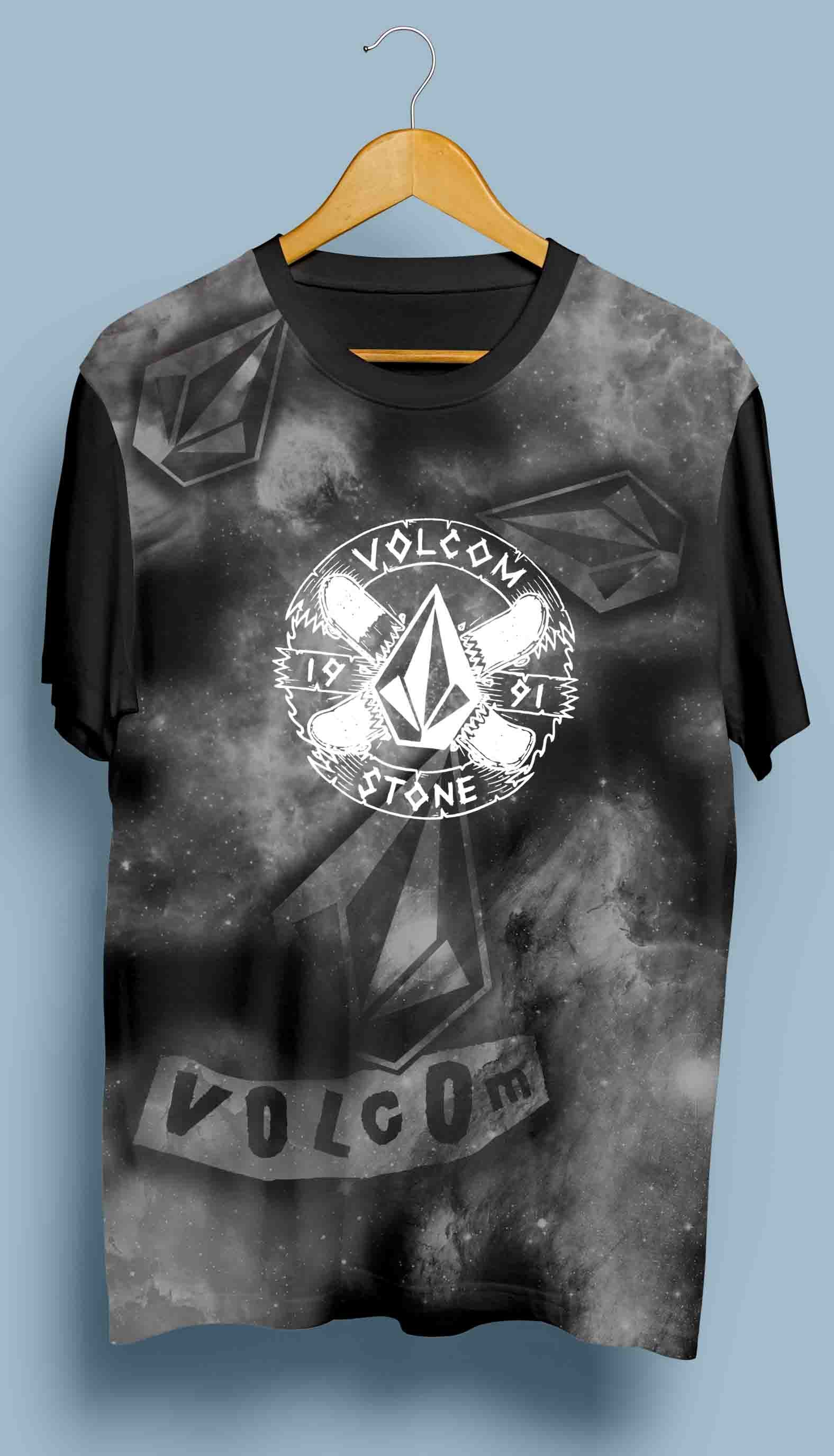 Tees Volcom Surf Tees Dc T Shirtdesign Dcshoecousa T Shirtdc