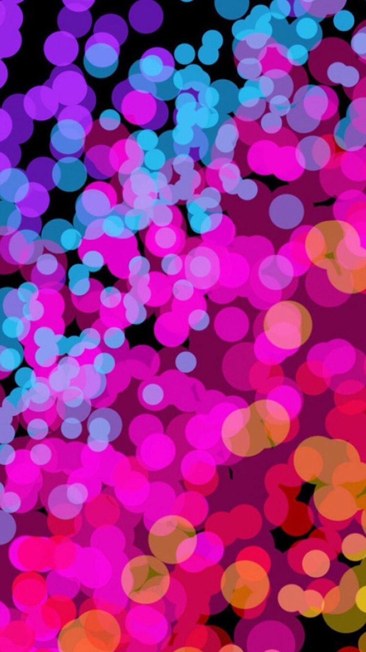 Bright Color Neon In 2019 Wallpaper Iphone Neon Bright