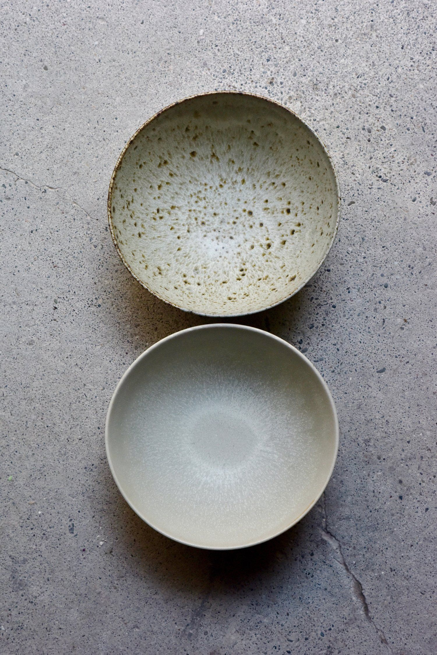Gallery Bob Dinetz Wheel Thrown Pottery Wheel Thrown Ceramics Pottery Wheel Thrown Pottery