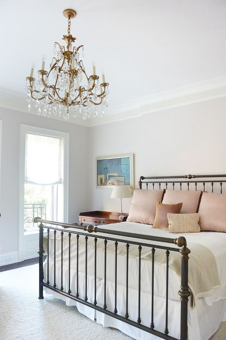 11 insanely cool bedroom paint colors every pro uses