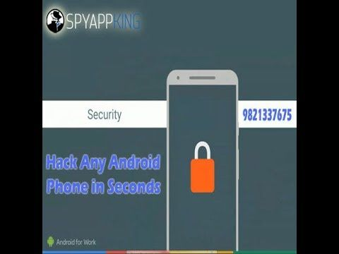 Mobile spy application free download hidden call