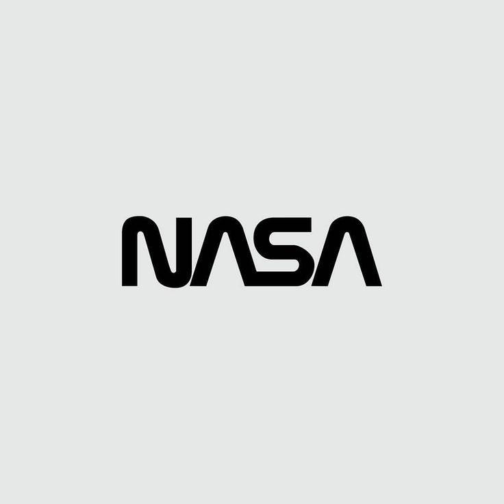 Wallpapers adlı kullanıcının Space Wallpapers panosundaki