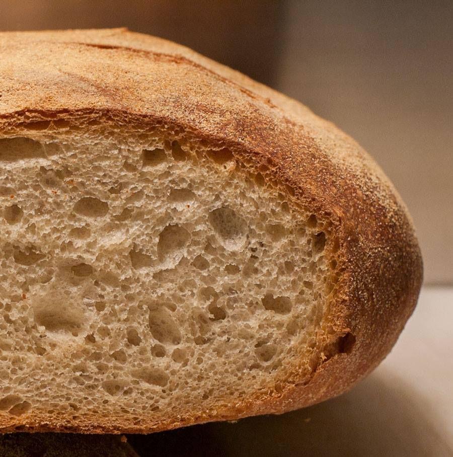 Scarpetta   Sauce   Bread   Italian Style   Dish   Food Foto di Andrea Moretti  http://morgatta.wordpress.com/2014/10/30/la-scarpetta/