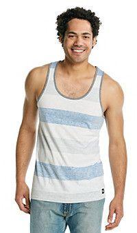 f4dc712542215 Gym Essentials for Men - Workout clothes for Men – PS | Men's ...