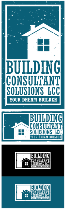 Building Consultant Solutions LLC. your dream builder by hand_sip99