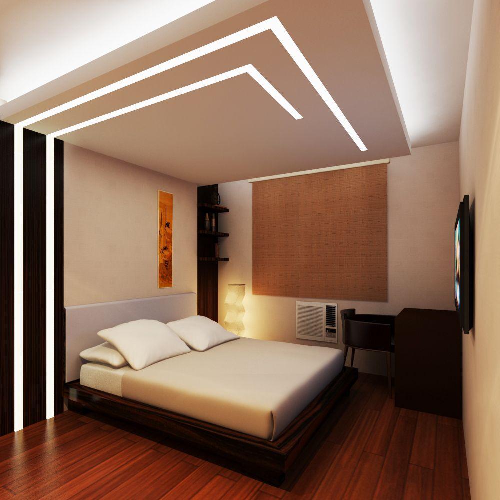 Japanese Inspired Condo Interiors | Cozy Interiors | Pinterest ...