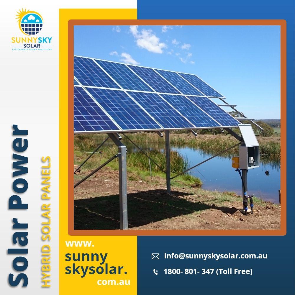 Home In 2020 Solar Solar Power System Solar Power