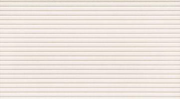 ER LOFT BLANCO  31,5X56,5