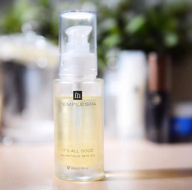 Face Skin Brightening Serum With Organic Vitamin C For Sensitive Oily Skin Oily Sensitive Skin Serious Skin Care Skin Care Serum