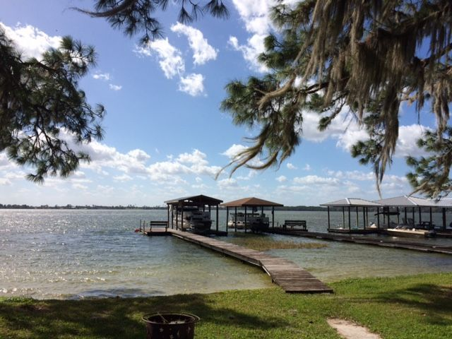 House vacation rental in Lake Placid, FL, USA from VRBO com