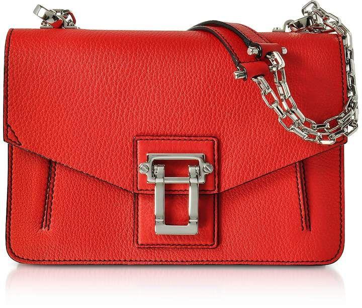 Proenza Schouler Handbags, Hava Chain Lindos Shoulder Bag