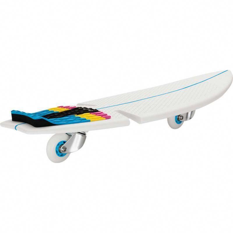 Razor Ripsurf Skateboard Surfing Skateboard Surf Gear