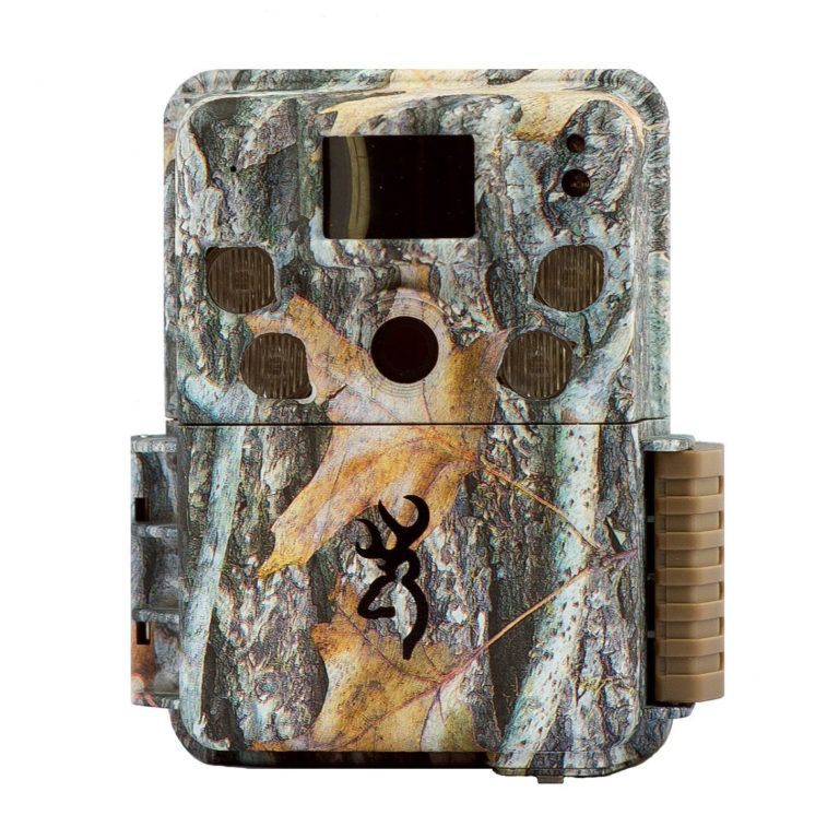 5 Best Browning Trail Cameras Review In 2019 Epic Critic Hunter Trail Camera Camera Reviews Camera