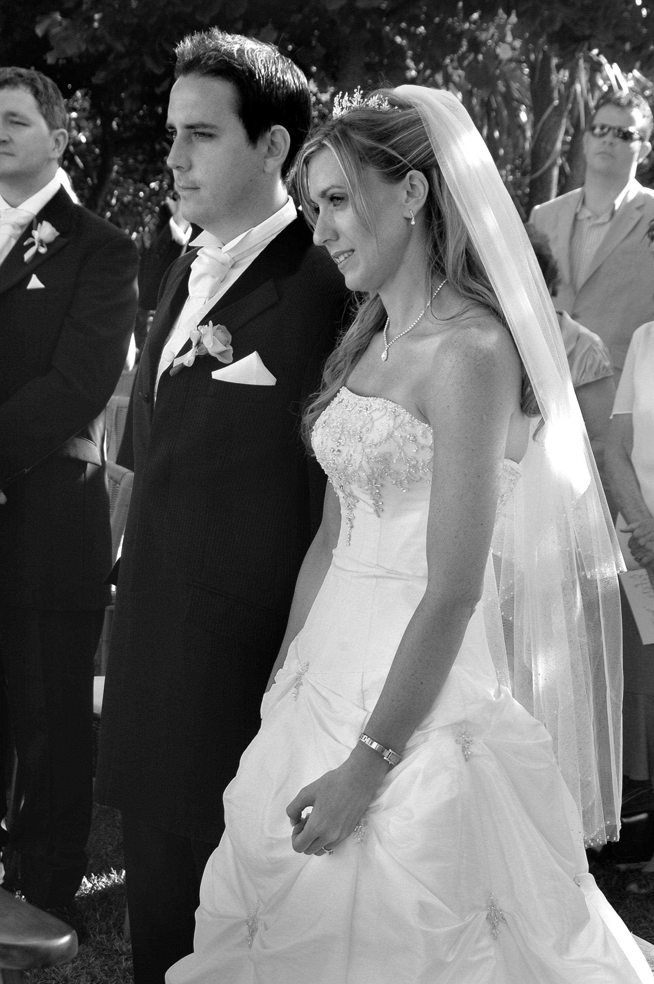 Private Wedding Venue Ravello