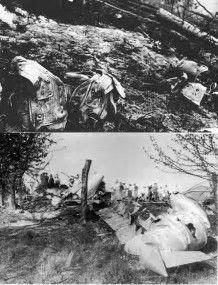 Image Result For Patsy Cline Plane Crash Body Patsy Cline Marshall University Marshall Thundering Herd