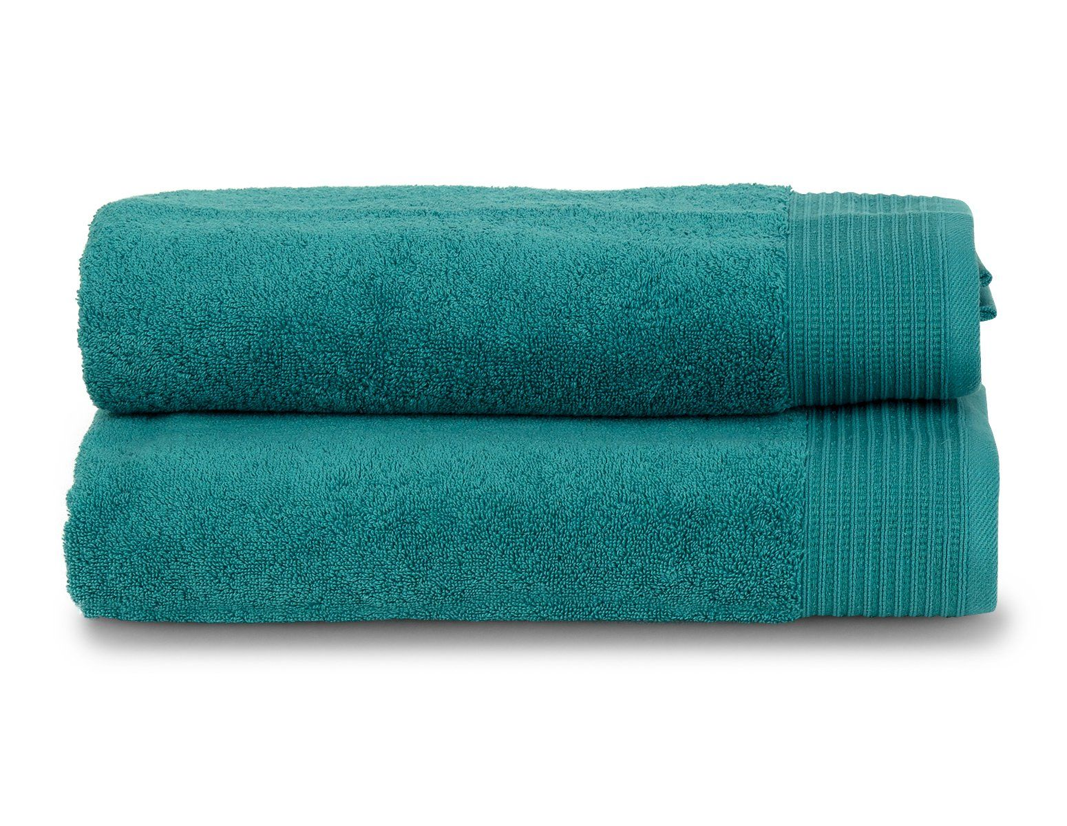 Towelselections Organic Collection Luxury Towels 100 Organic