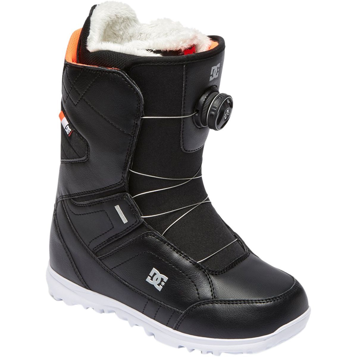 Search Boa Snowboard Boot Women S Boots Snowboarding Style Snowboarding Outfit