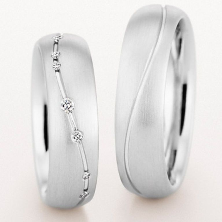 Wedding Ring Design Ideas wedding ring design ideas wedding design ideas simple wedding rings ideas 400x351 Top 40 Gorgeous Hawaiian Wedding Rings And Bands