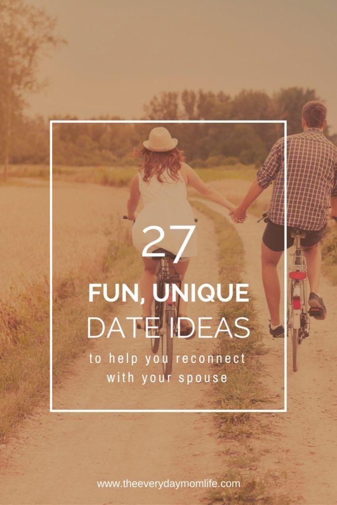 nina dobrev dating 2016