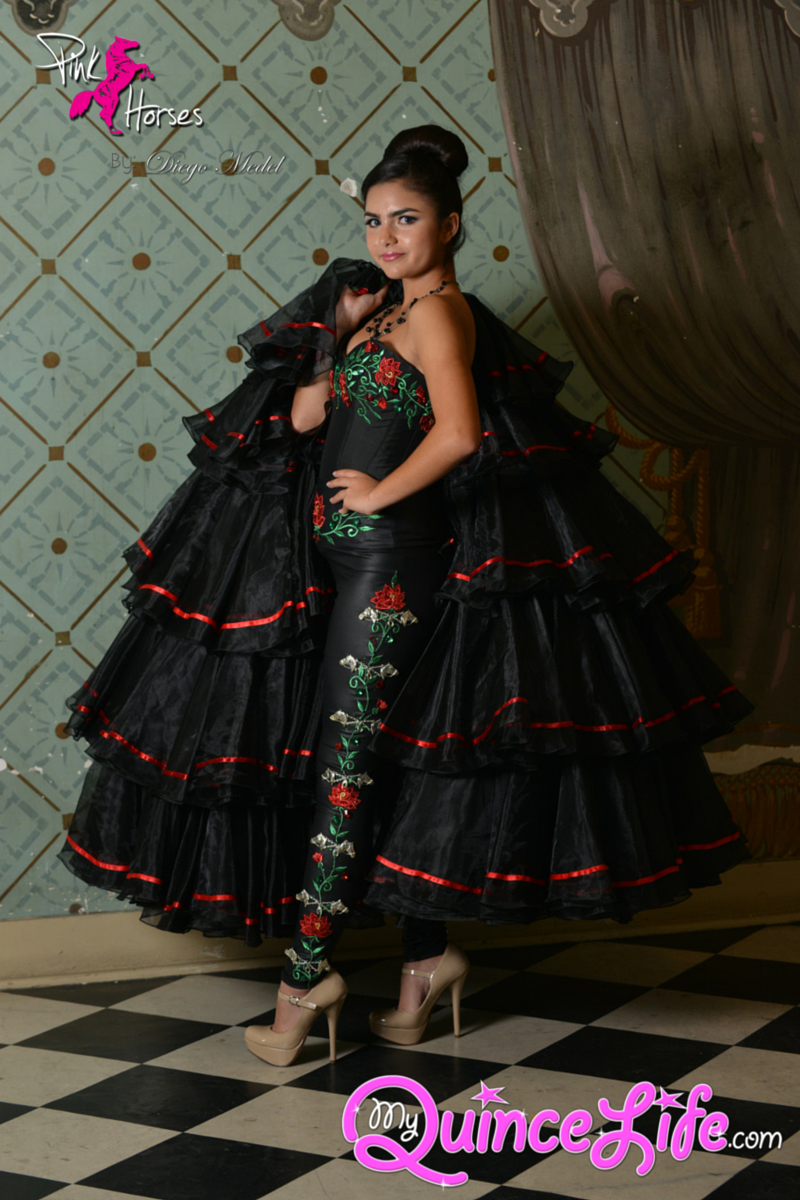 To Order Call 323 695 3027 Mexican Dresses Charro