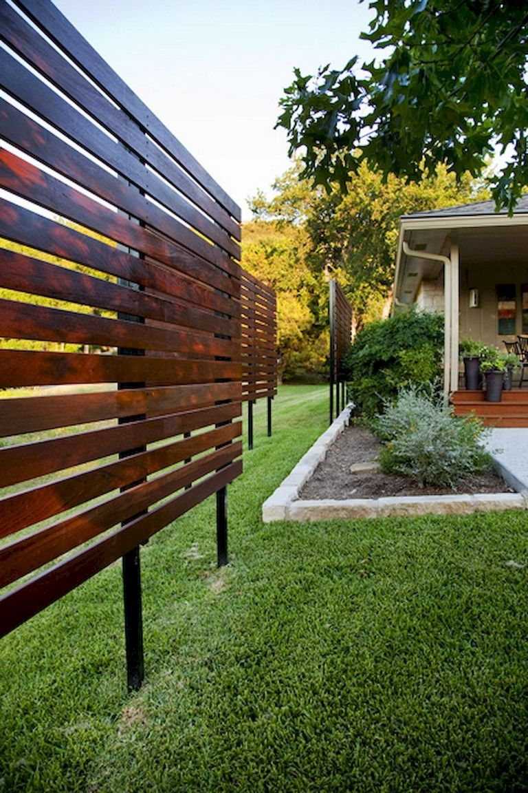 60 pretty diy backyard privacy fence ideas on a budget on backyard garden fence decor ideas id=75704