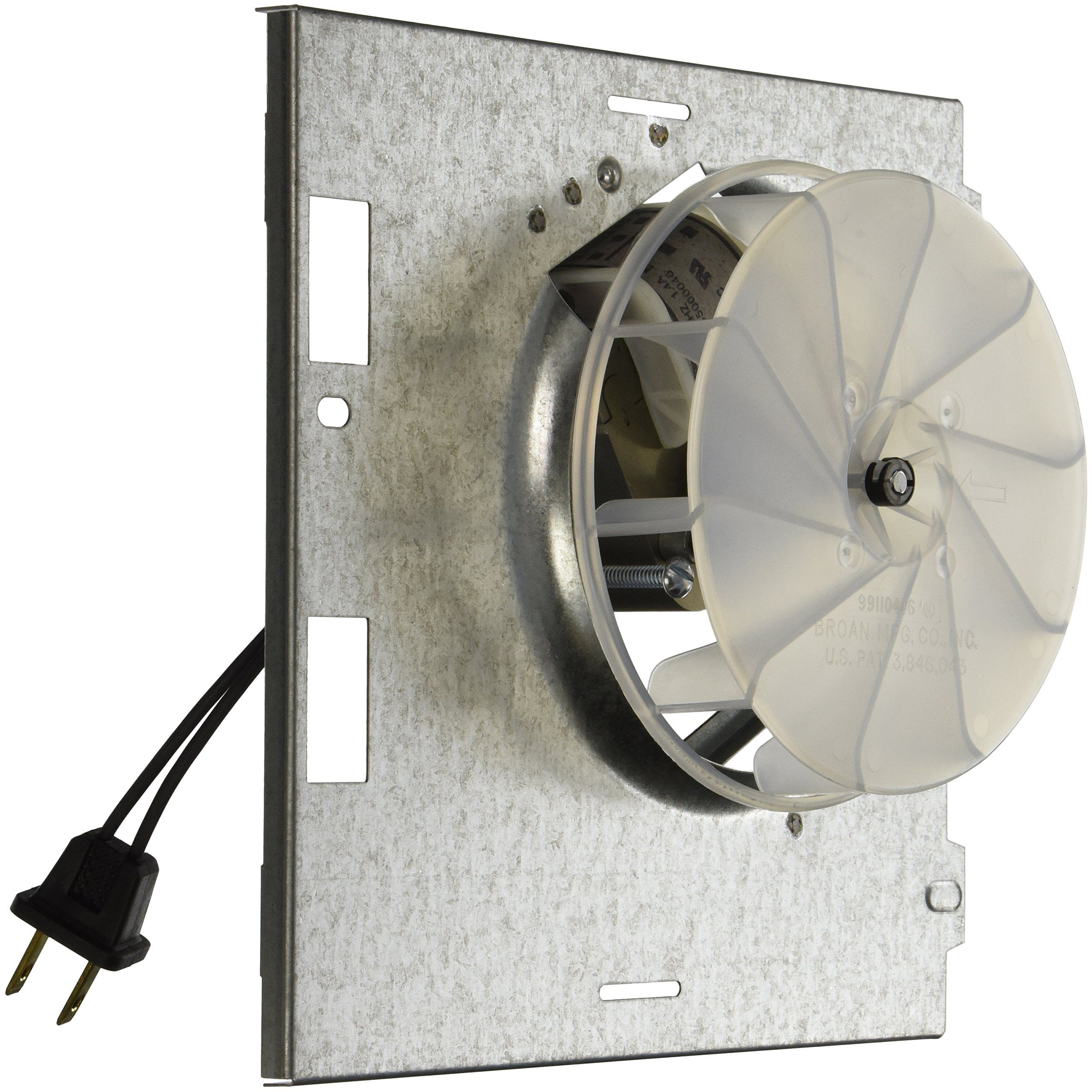 Broan S97006939 Fan * Check this awesome product by going