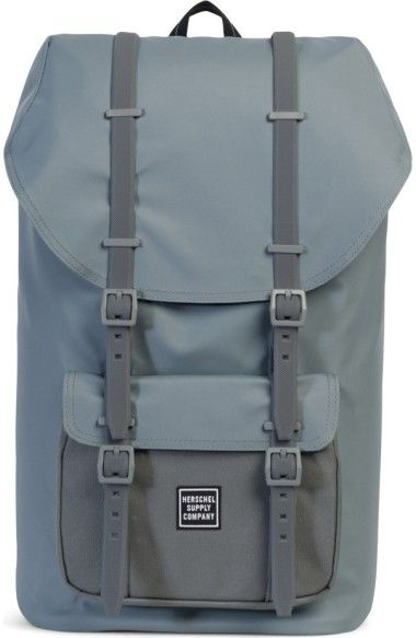 f2acfdfb06 Little America Studio Collection Backpack.  herschelsupplyco.  bags   backpacks