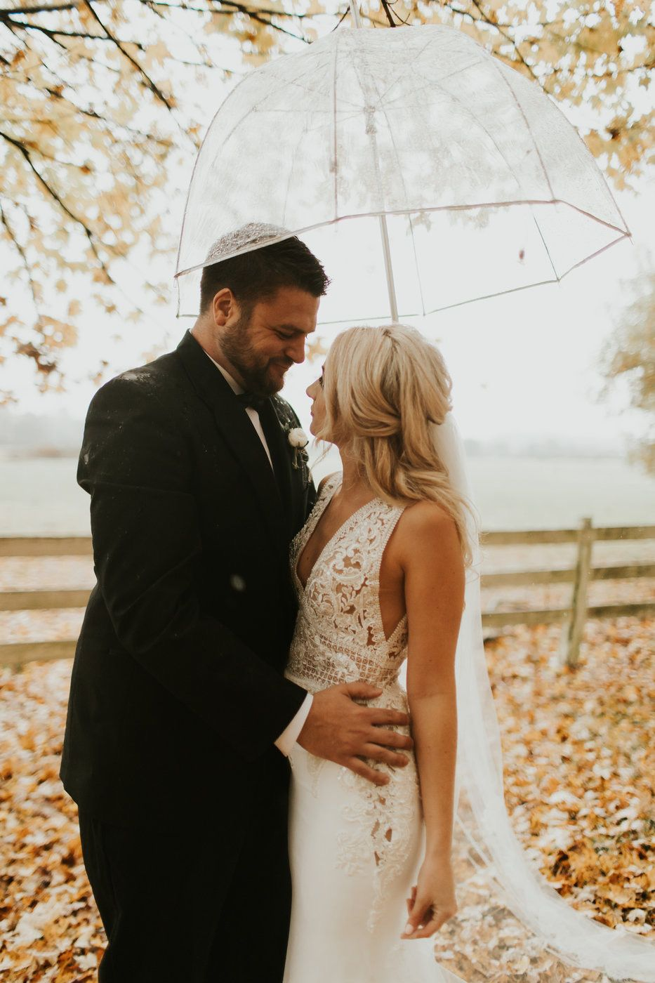 Tennessee Riverplace Wedding Photos