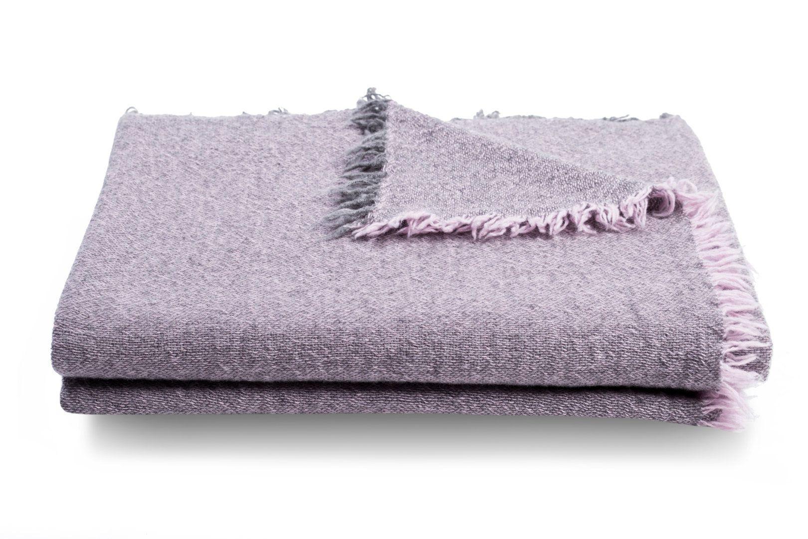 Title Mit Bildern Coole Weihnachtsgeschenke Textilien Wohndecke