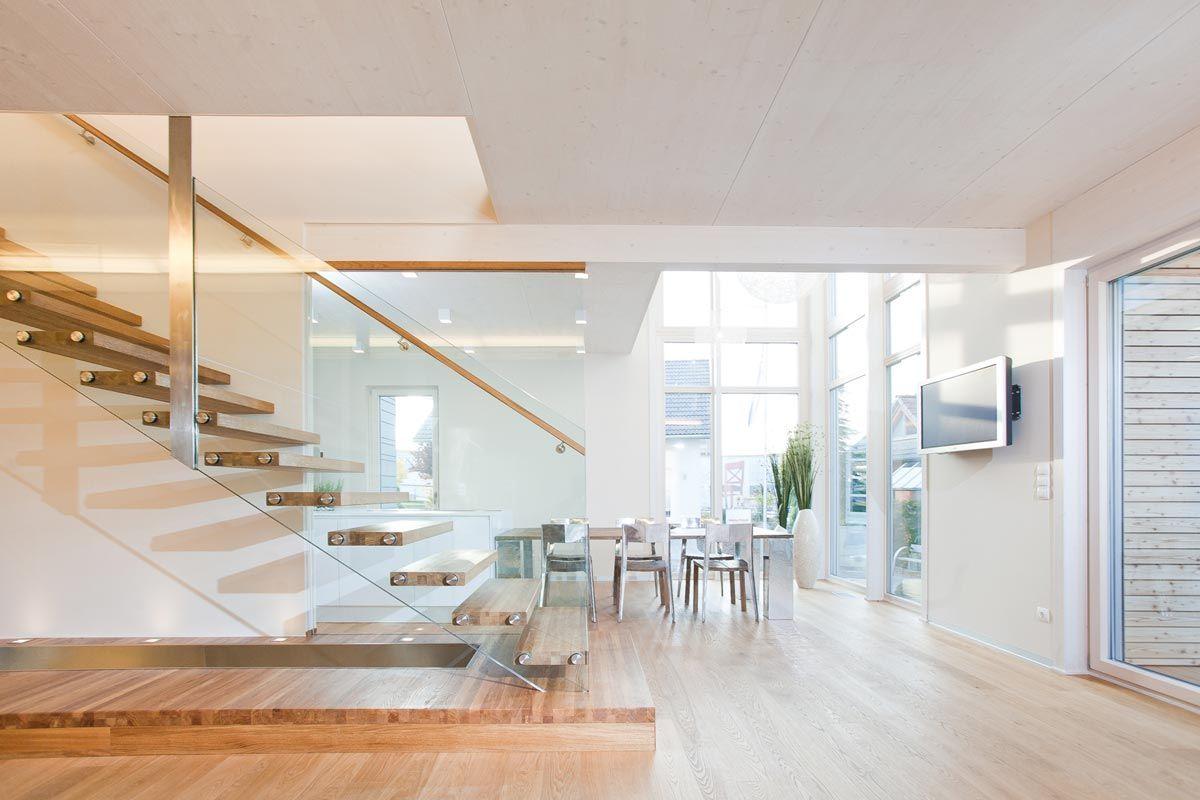 Glasfgassade aufteilung der Elemente - Google-Suche | domy ...