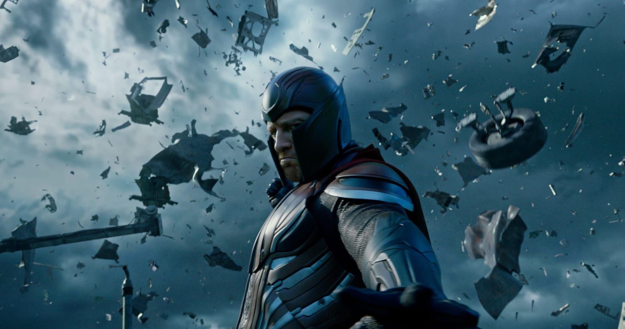 Fox S X Men Movies Are Coming To Disney Plus In Summer 2020 Disneyplus In 2020 Disney Plus X Men Man Movies