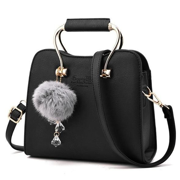 1ba97b3ede2e5 Women Bag Leather Handbags 2018 Summer Fashion PU Shoulder Bag Small Flap  Crossbody Bags for Women