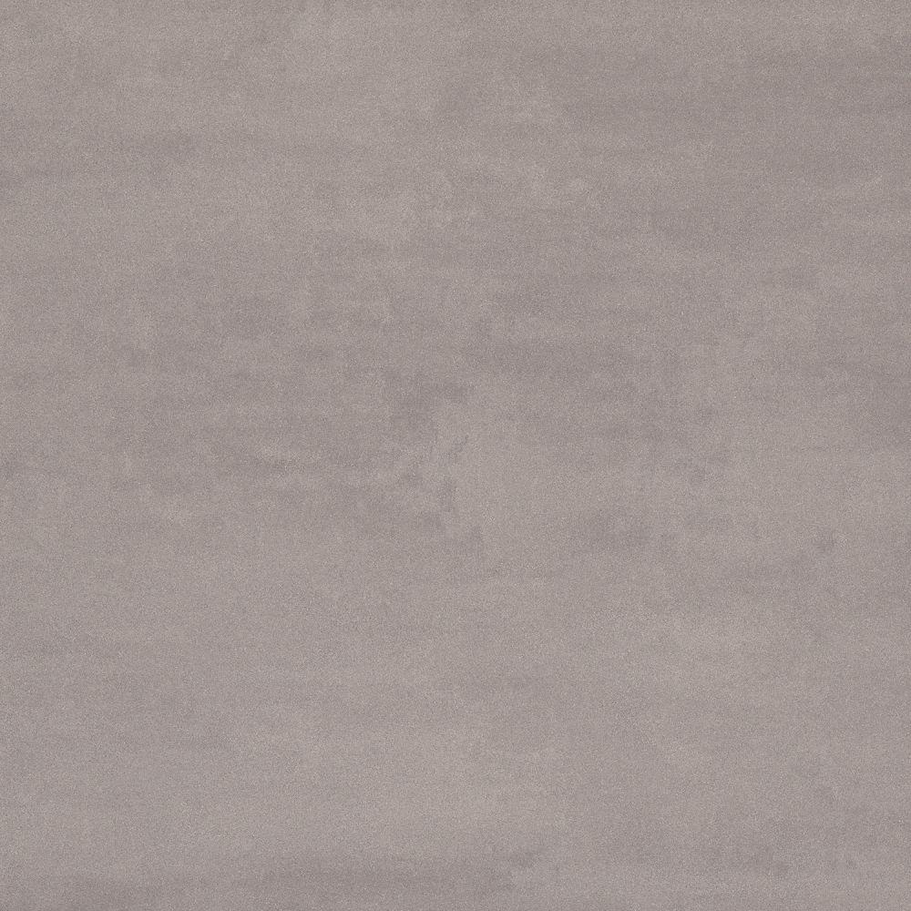 Vloertegel 75 x 75 cm middengrijs 206 v 075075 mosa tegels vloertegel 75 x 75 cm middengrijs 206 v 075075 mosa tegels ppazfo