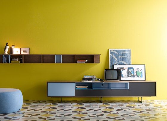 Side Boards | Storage Shelving | Aura | TREKU | Angel. Check It Out