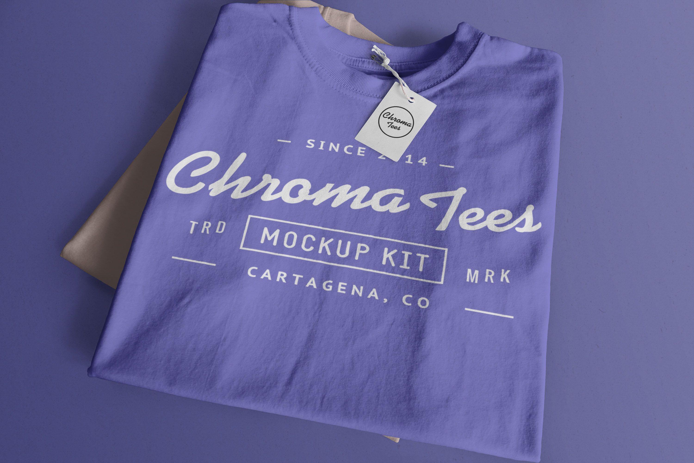 Download Folded T Shirts Mockup 01 Original Mockups Shirt Mockup Tshirt Mockup Tshirt Mockup Free