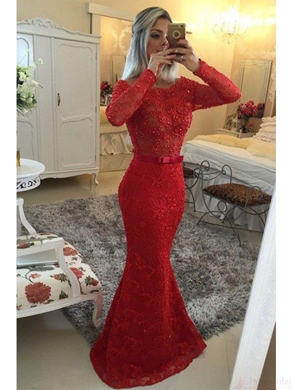 Long sleeve dresses under 200