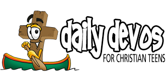 image about Printable Daily Devotions for Youth identified as On line cost-free devotions for youngsters Education and learning Youth