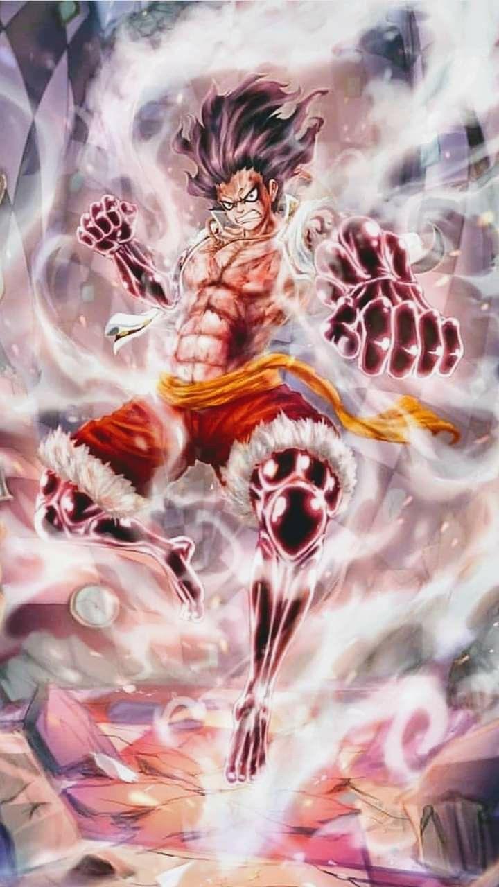 One Piece おしゃれまとめの人気アイデア Pinterest Daniel King
