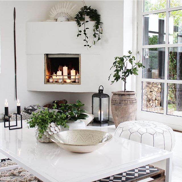 WEBSTA @ skovbon - So cold and windy outside ! Brrrr! But a very good excuse to stay inside - under a blanket😄👍#interior #interiør #homeadore #interiorinspirasjon #boho #homedetails #myhome #interior123 #interiorwarrior #Immyandindi #boheme #interior4all #interior_and_living #dream_interiors #interior444 #homeinterior4you #interiørmagasinet #scandicinterior #roomforinspo #interior9508 #wohnen #indredningsdesign #interior125 #dagensinterior #boligmagasinet #passion4interior #interior_delux…