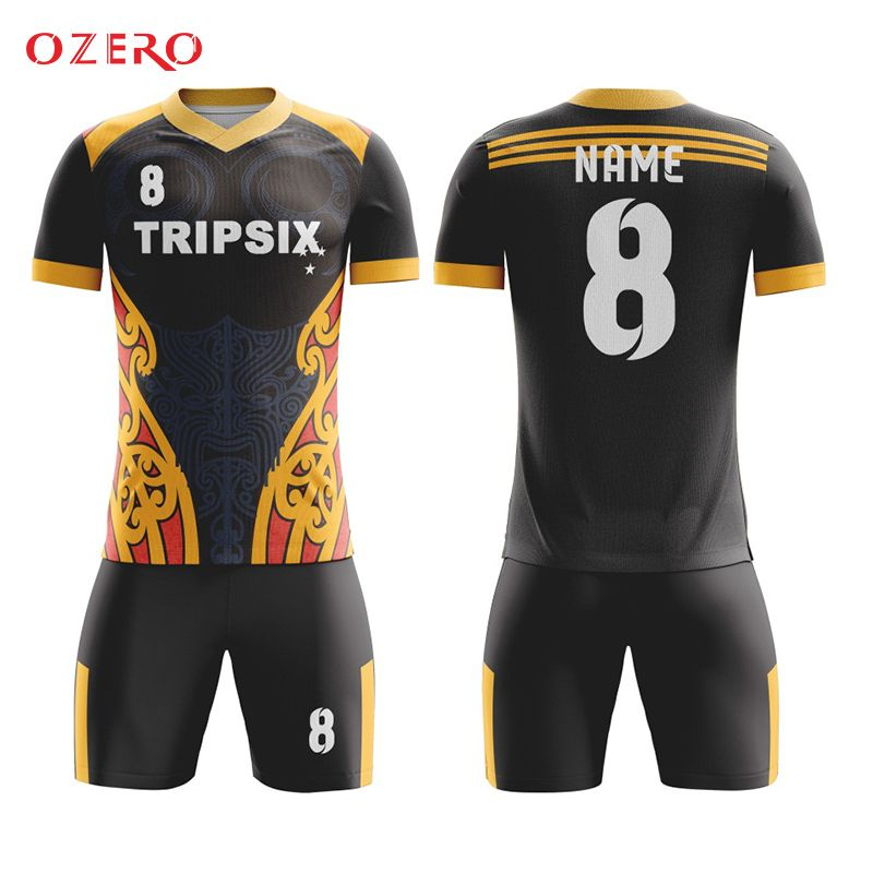 Find More Soccer Jerseys Information