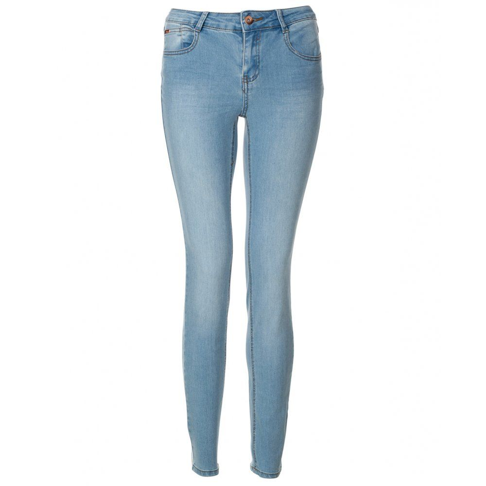 Skinny Jeans for Women | Skinny jeans Black | Closet Basics ...