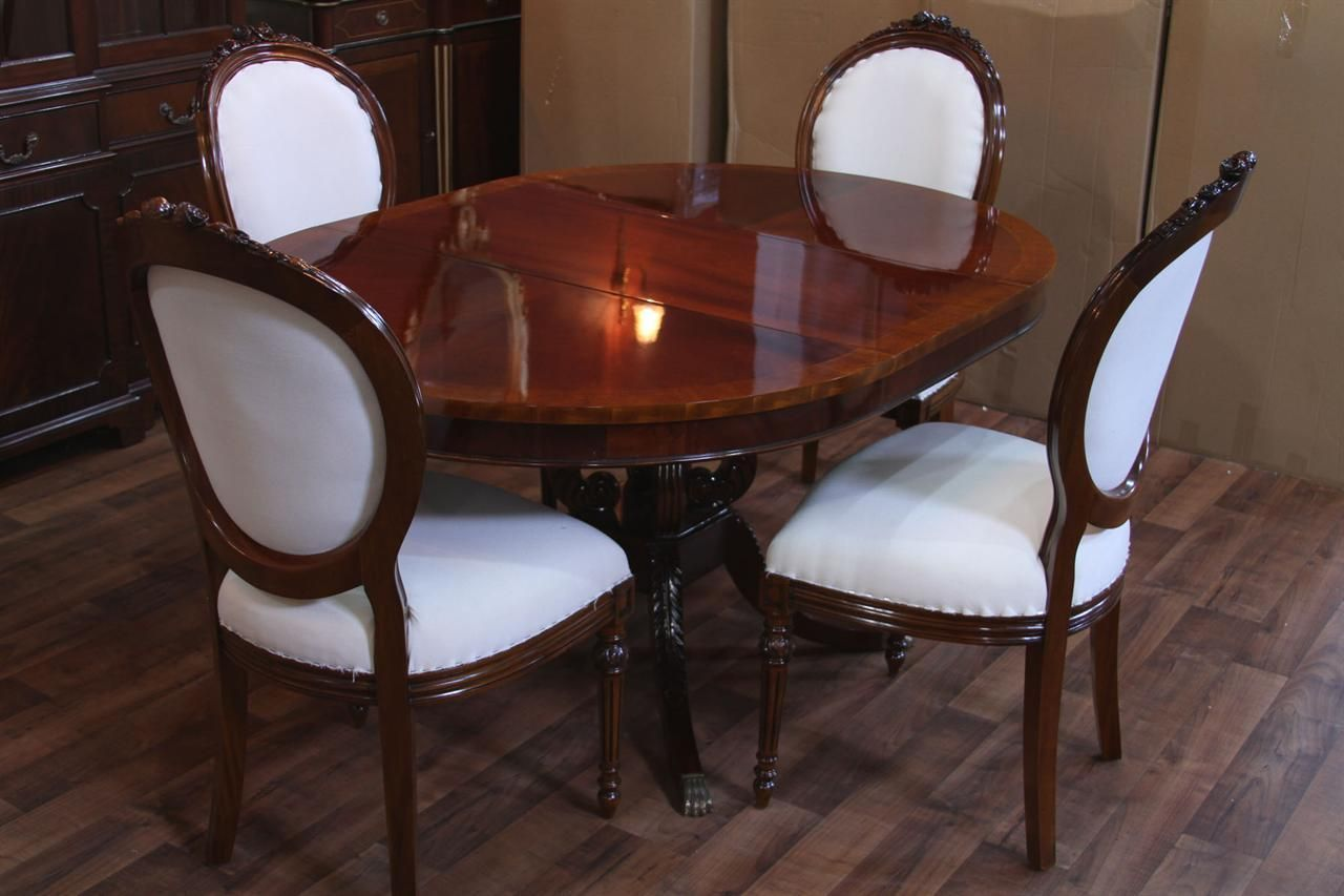 Dining Room Table Pads Maximum Protection Safety And Elegant