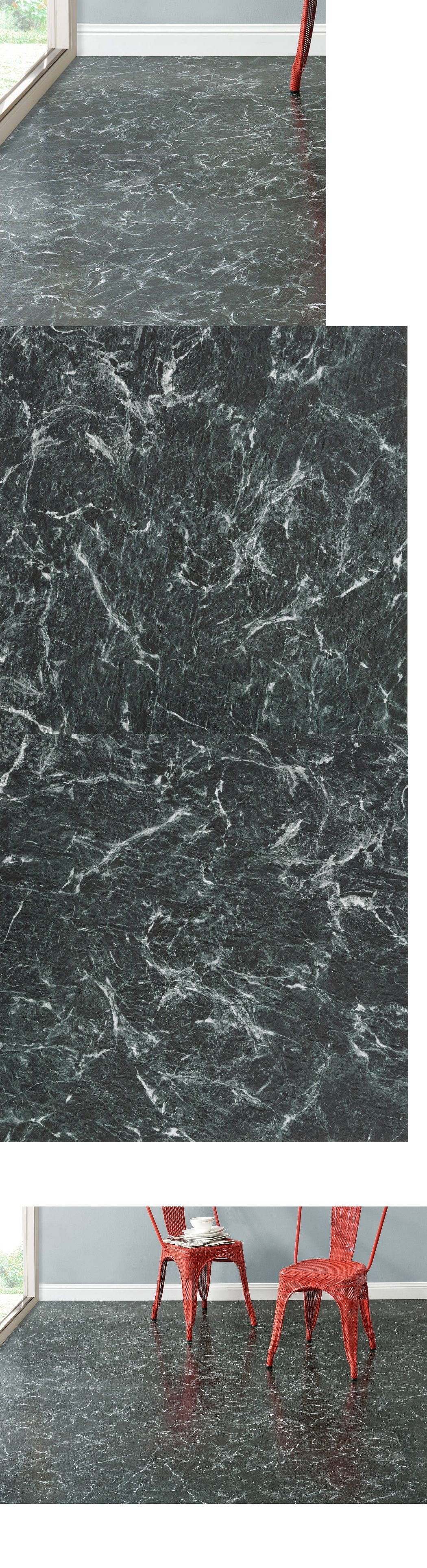 Laminate and vinyl flooring 85914 peel and stick tile self adhesive laminate and vinyl flooring 85914 peel and stick tile self adhesive vinyl flooring marble kitchen dailygadgetfo Images