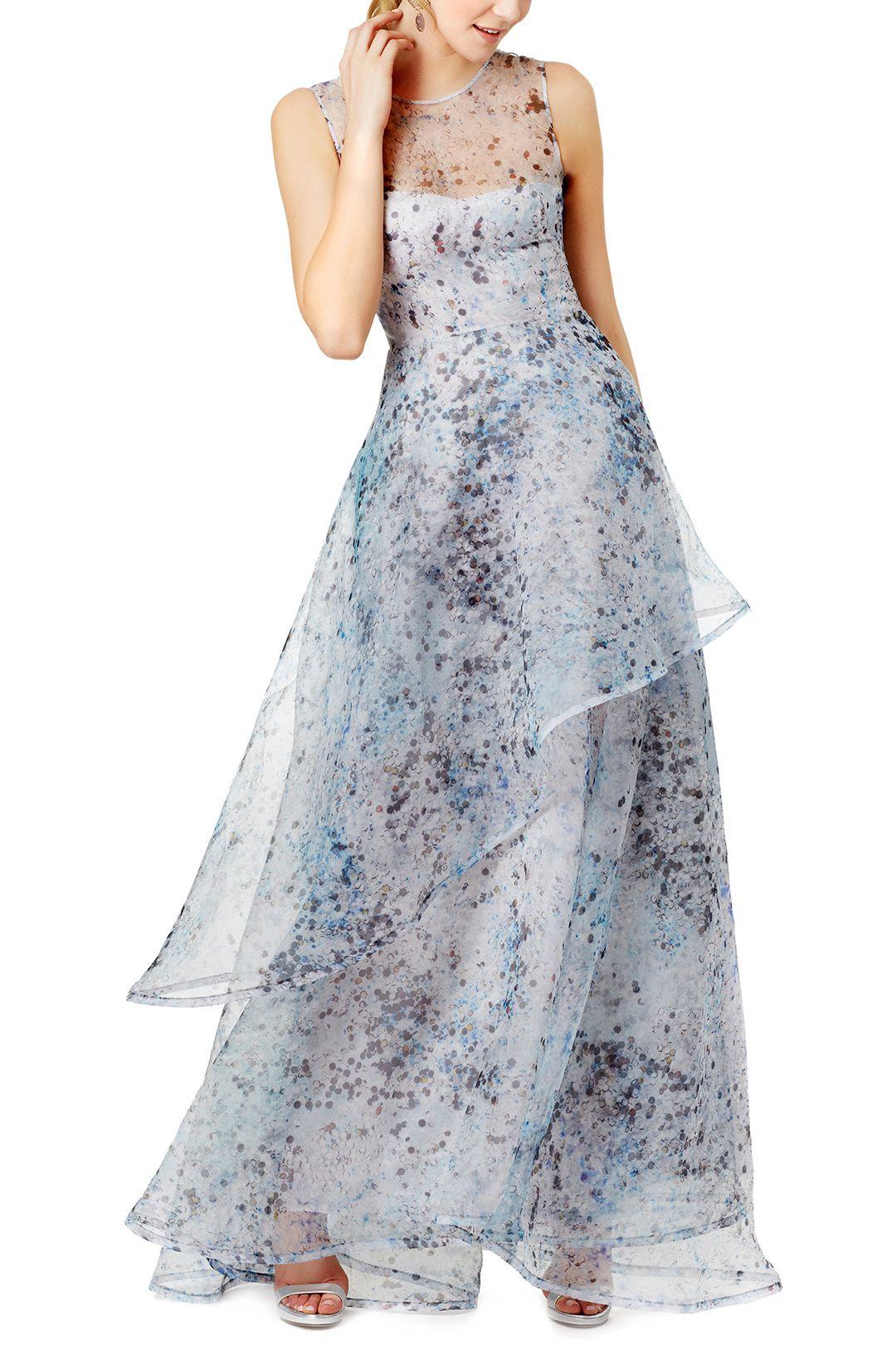 Jaelyn Gown   Nautical wedding, Beach weddings and Bride dresses