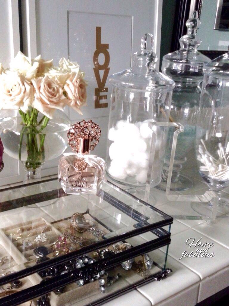 home and fabulous homegoods enthusiasts home decor furniture home bath decor. Black Bedroom Furniture Sets. Home Design Ideas