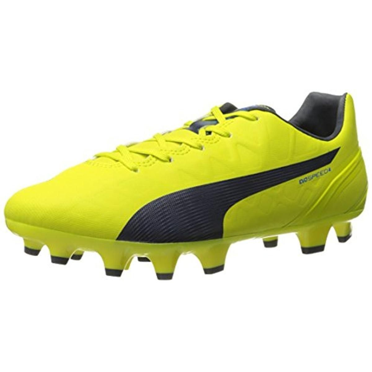 Lightweight Products Fg 4 Womens Evospeed Puma Soccer 4 Cleats qO7xA