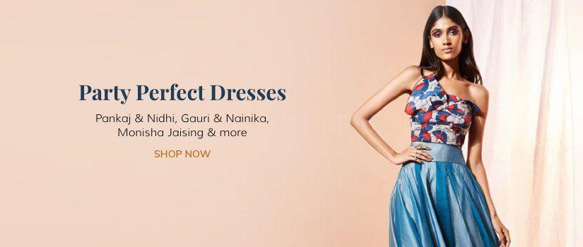 Pankaj Nidhi Designer Pankaj And Nidhi Lehengas Kurta Sets Collections At Aza Fashions Fashion Lakme Fashion Week Sleeveless Formal Dress